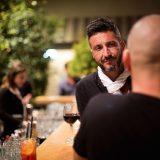 Adi Cohen Zedek-Photographer  www.aczart.com