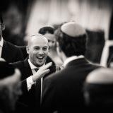 Adi Cohen Zedek - Photographer:kt-41