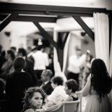 Adi Cohen Zedek - Photographer:rece-279