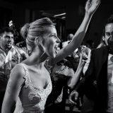 Adi Cohen Zedek Photographer-www.aczart.com